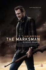 Watch The Marksman Movie4k