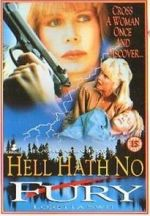 Watch Hell Hath No Fury Movie4k