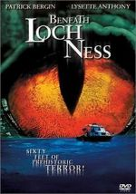 Watch Beneath Loch Ness Movie4k