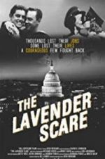 Watch The Lavender Scare Movie4k