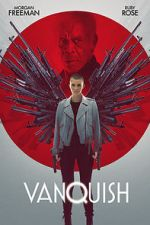 Watch Vanquish Movie4k