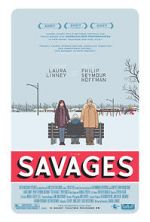Watch The Savages Movie4k