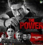 Watch The Power Movie4k