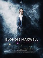 Watch Blondie Maxwell never loses Movie4k