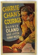 Watch Charlie Chan\'s Courage Movie4k