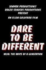 Watch Dare to Be Different Movie4k