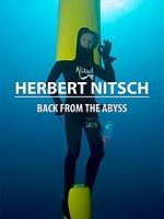 Watch Herbert Nitsch: Back from the Abyss Movie4k