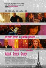 Watch Private Fears In Public Places (Coeurs) Movie4k